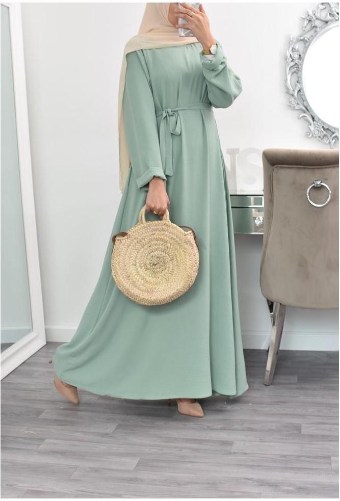 Eventia Summer dress