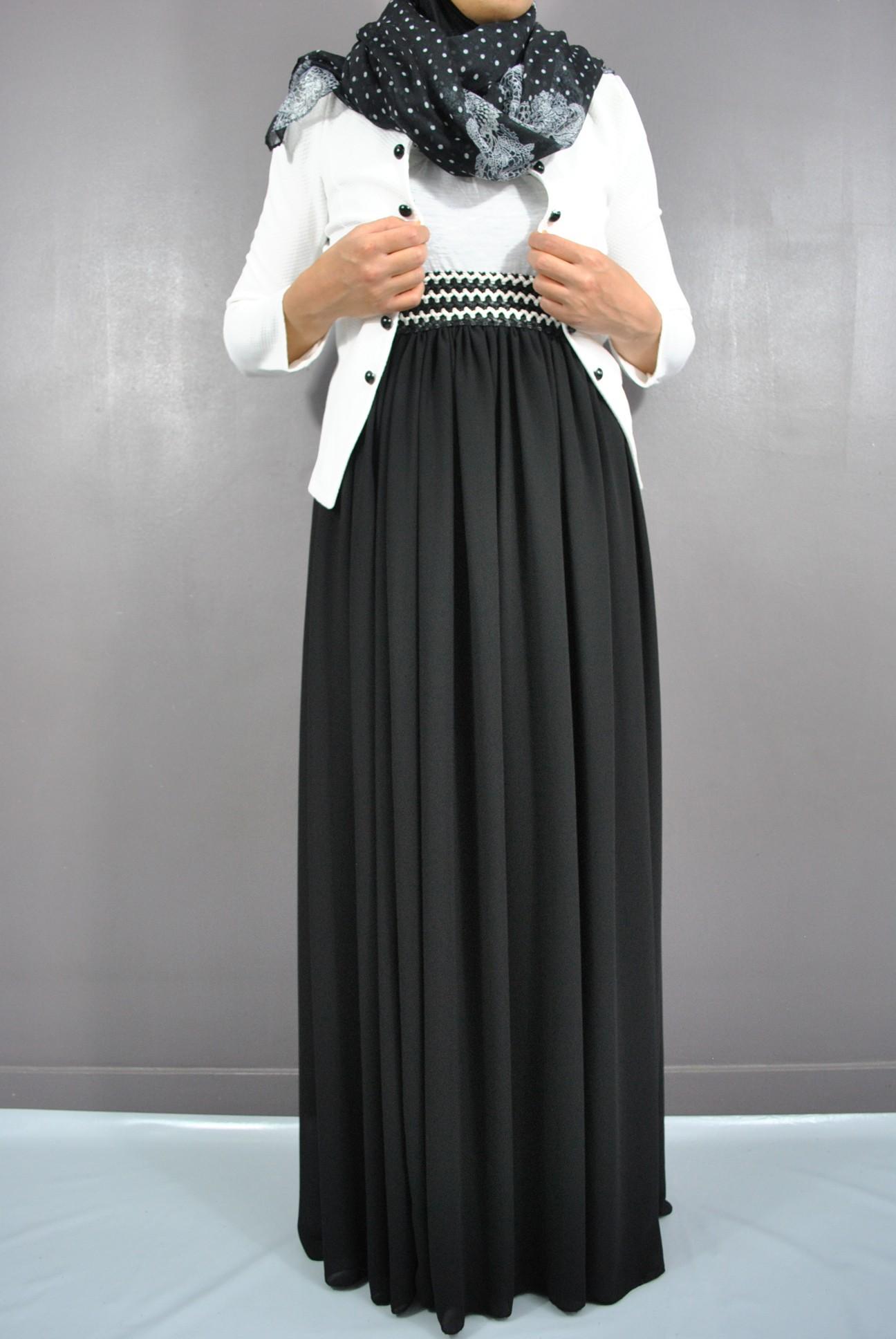Préférence femme hijab FK92