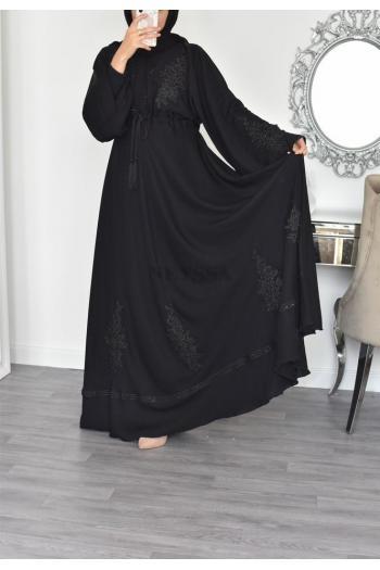 Abaya Dubaï Umbrella store