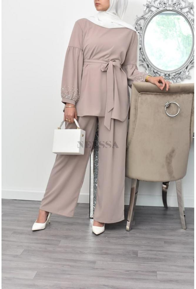 co ord modest muslim store