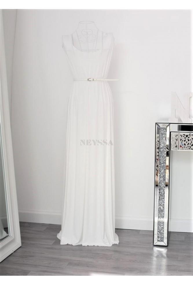Fond de robe opacifiant