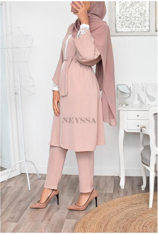 boutique maxi hijab mousseline pas cher