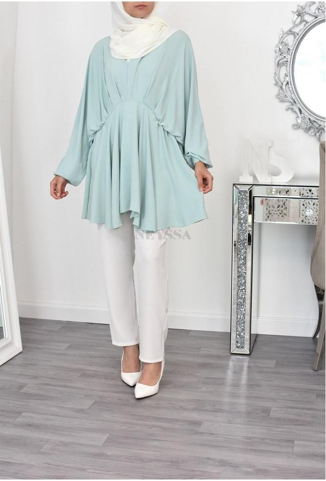 Tunic summer Saliha