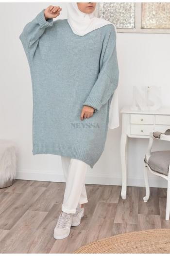 wool Diana