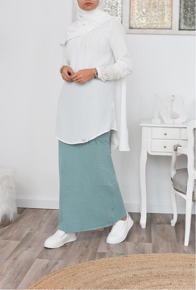 Skirt Miya