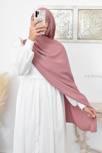 6 épingles de sûreté Hijab Écharpe Noir Femme Homme bébés Broch nouvelle carte Bon Marché valeur BN