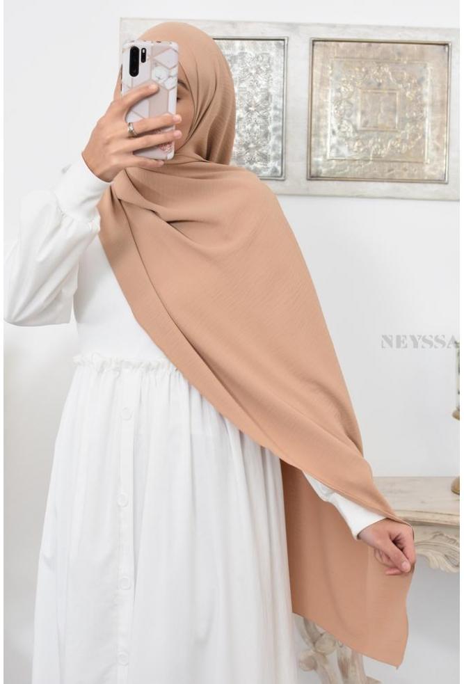Hijab jazz premium store