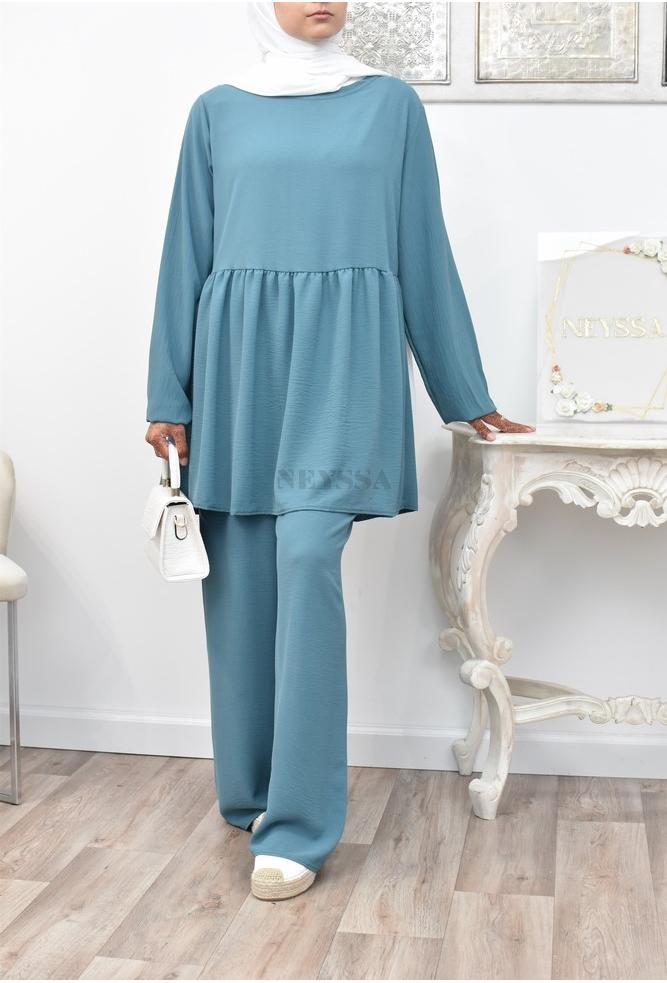 islamic store online co-ord