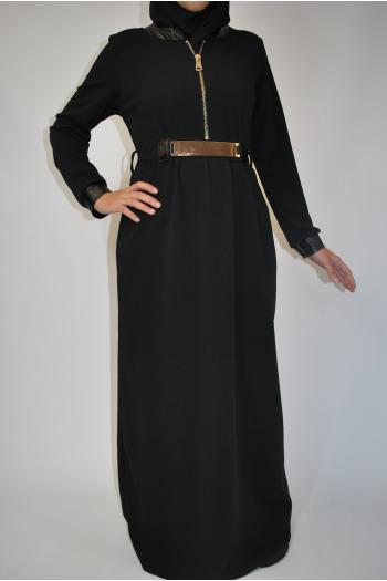 Robe Electra Zahra