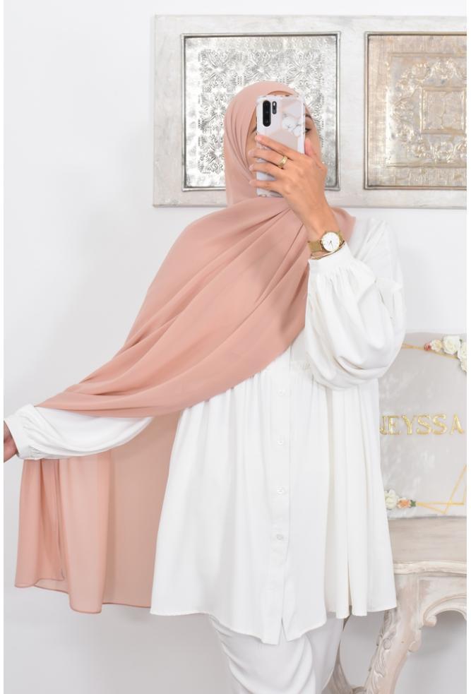 maxi hijab store