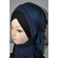 Hijab Malaysia