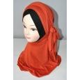 hijab Indonésia