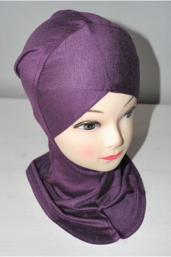 Collection Ornement My Hijab