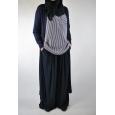 muslim cardigan store