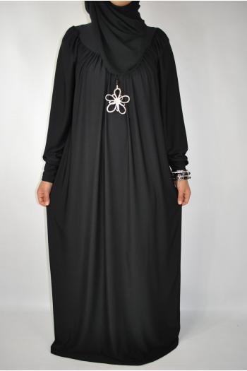 Robe Layâne