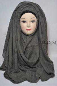 https://neyssa-shop.com/fr/hijabchale/268-maxi-chale-hiver.html