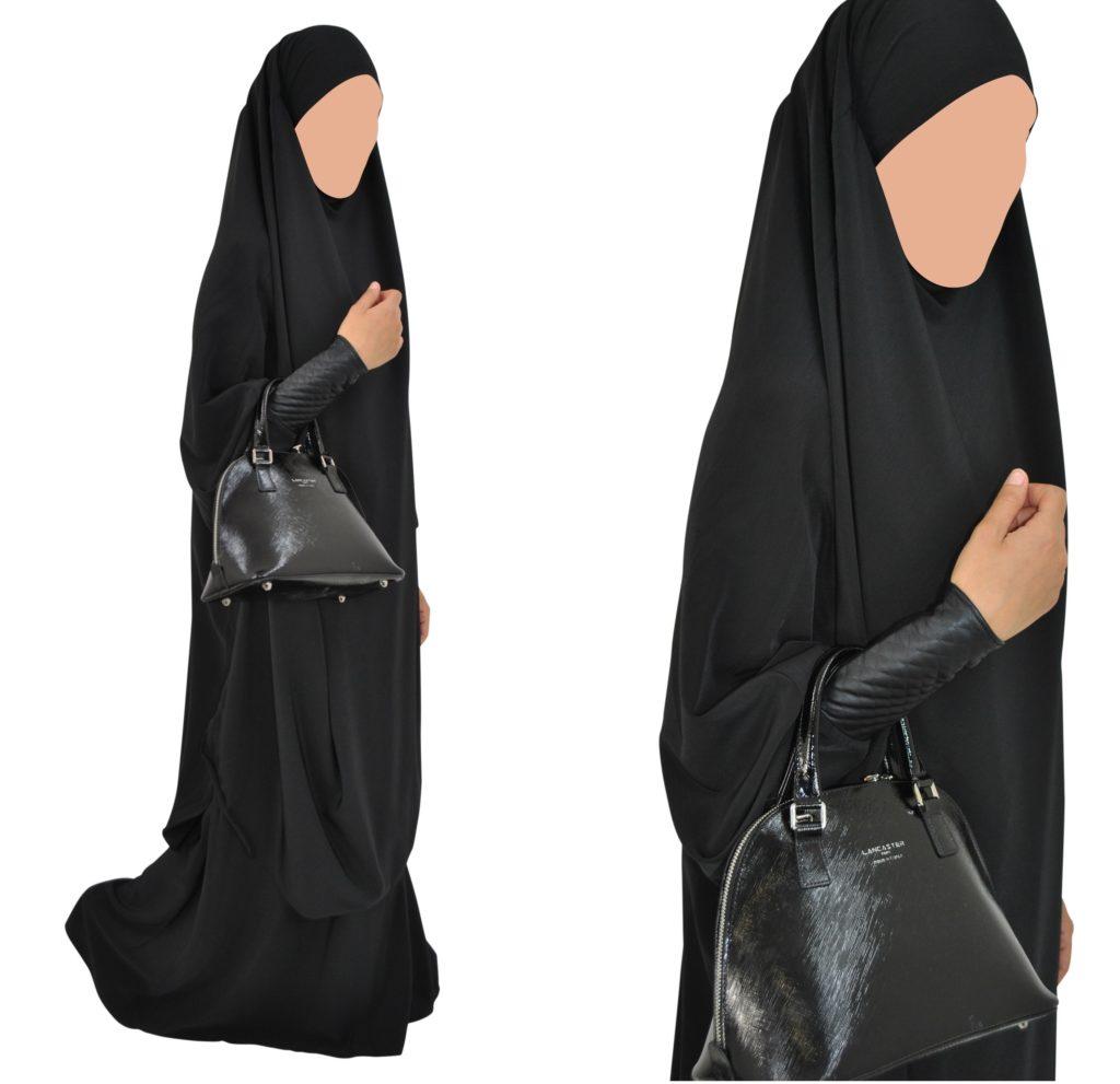 jilbab pas cher choisir son jilbab