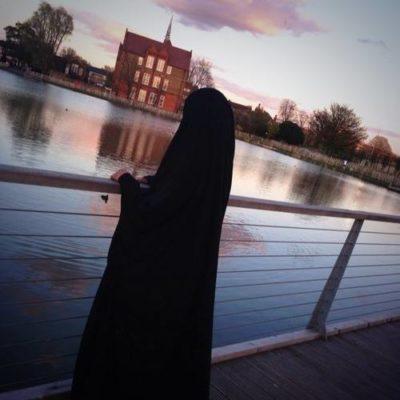 hijab story si chère à chaque femme
