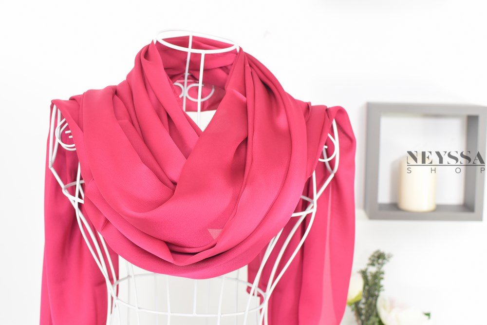 hijab indispensable femme mususlmane