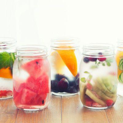 10 conseils pour perdre du poids durablement