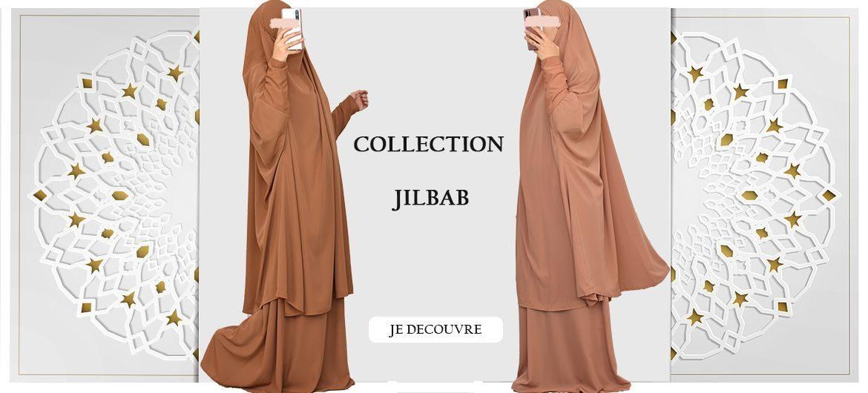 Comment s'habiller pour la 'Omra et le Hajj