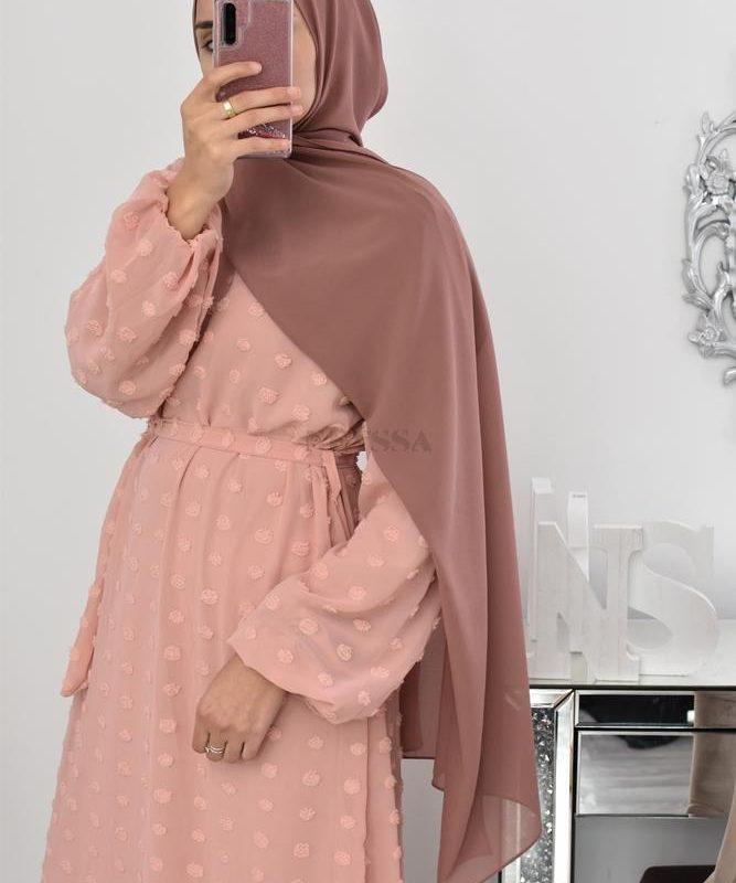 Le Hijab