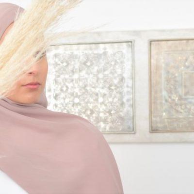 Quel hijab choisir