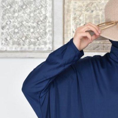 Le Burkini Le maillot de bain de la femme musulmane