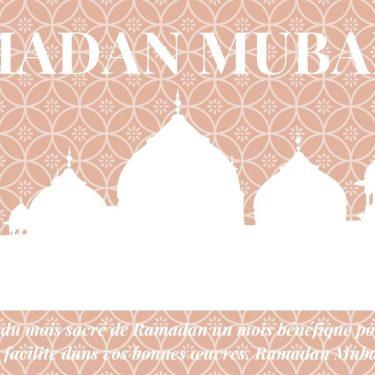 12 conseils pour réussir son ramadan