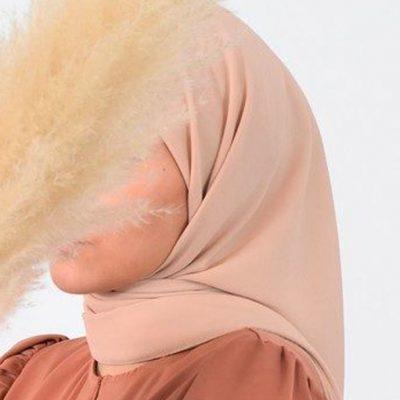Quel hijab porter pour la fête de l'Aïd? 🧕🐏