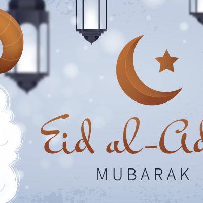 La fête musulmane de l'Aïd el kébir, un événement très attendu 👀🐏