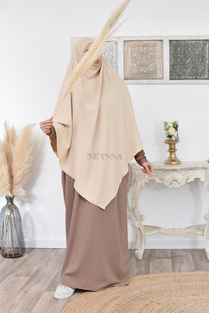 Qu'est ce que le hijab légiféré