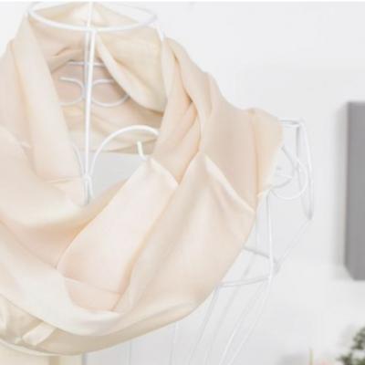 Comment porter le hijab sans avoir peur du regard des autres ?