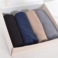 hijab box